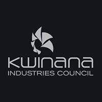 https://lensnation.com.au/wp-content/uploads/2020/07/kwinana-industries-council.jpg