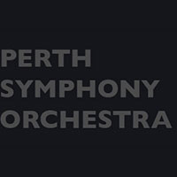 https://lensnation.com.au/wp-content/uploads/2020/07/perth-symphony-orchestra.jpg
