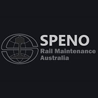 https://lensnation.com.au/wp-content/uploads/2020/07/speno.jpg