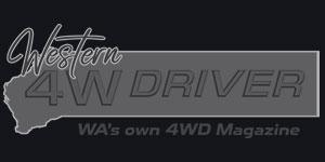https://lensnation.com.au/wp-content/uploads/2020/07/western-4wdriver.jpg