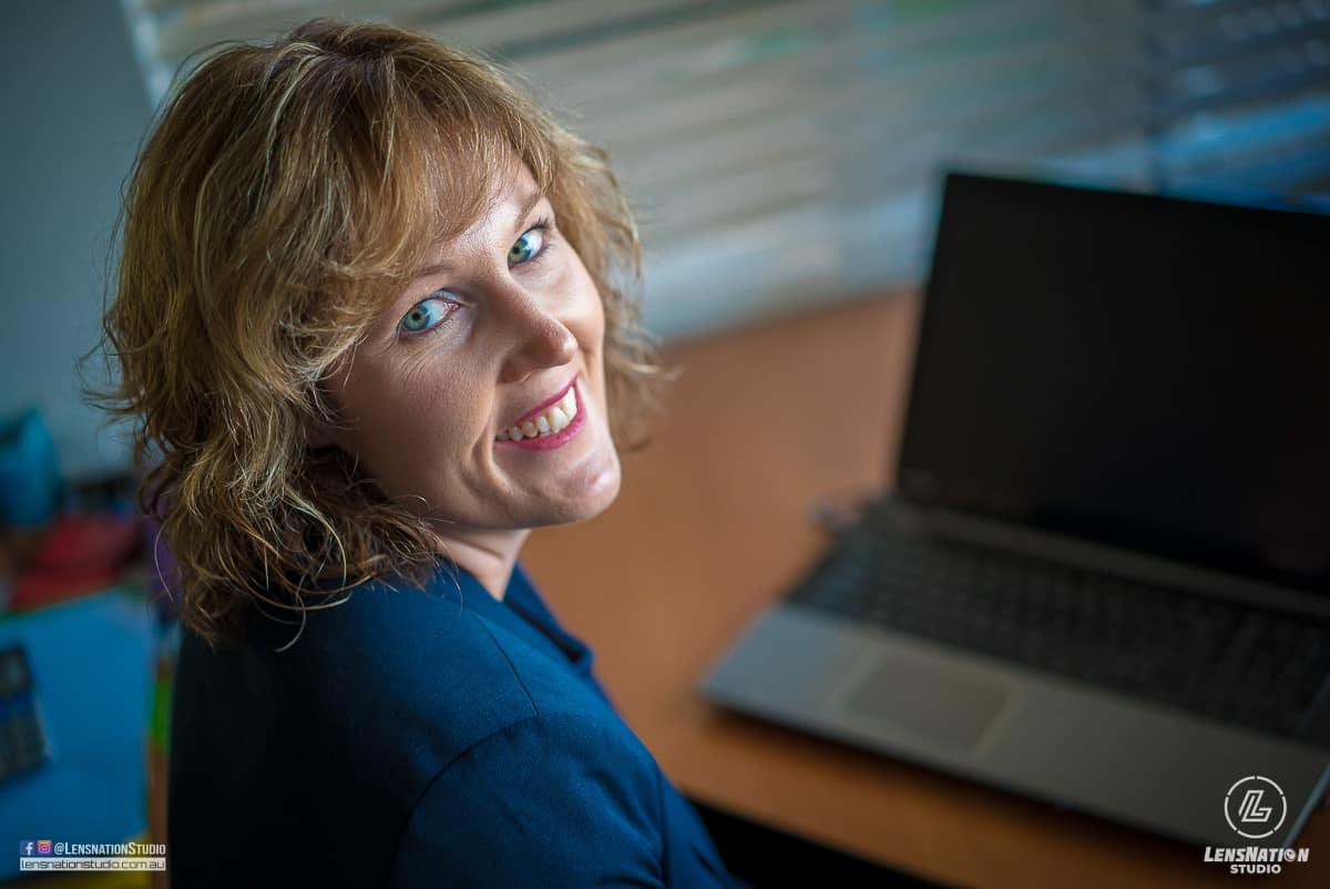 Business Photography Photoshoot Images