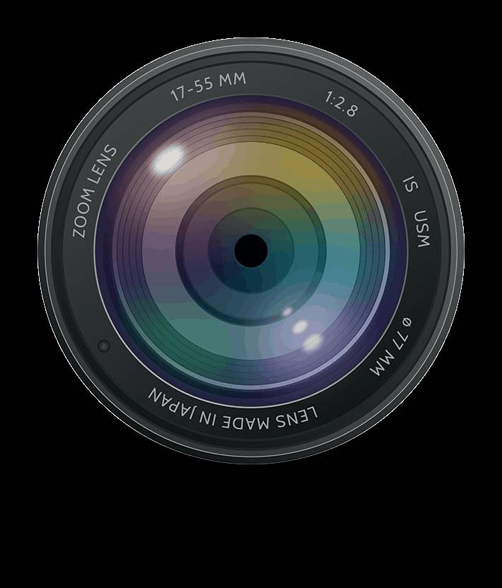 lensnation aboutus lens