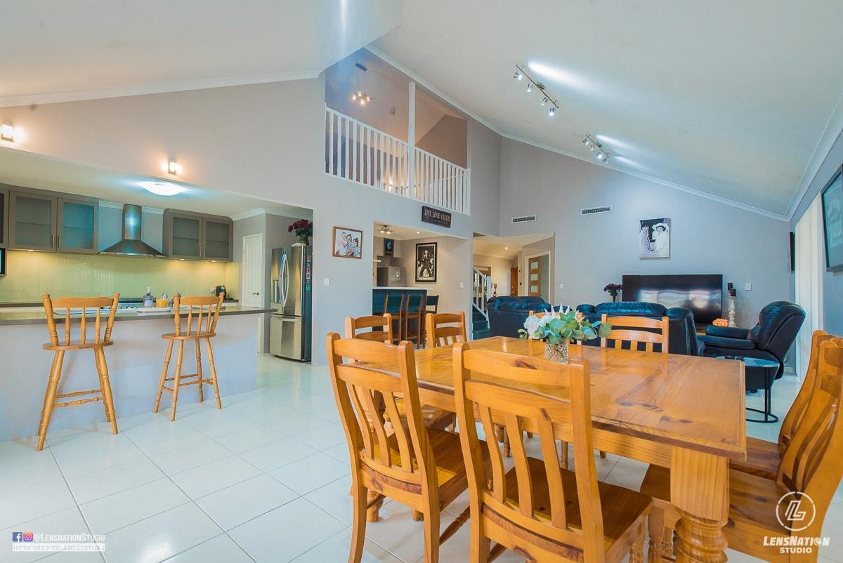 Real Estate Photography Kwinana, Rockingham, Mandurah Area
