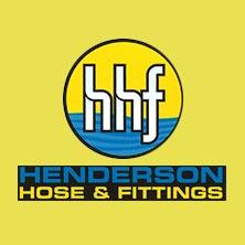 henderson-hose-fitting-logo