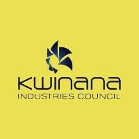 Kwinana Industrioes Council Logo