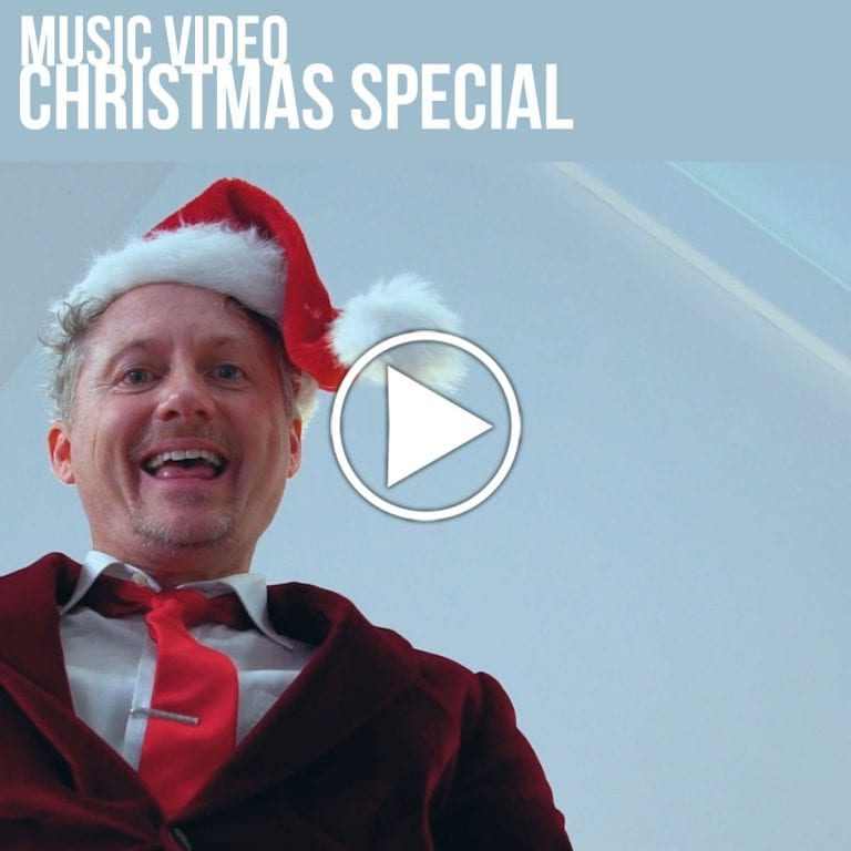 Christmas Video School