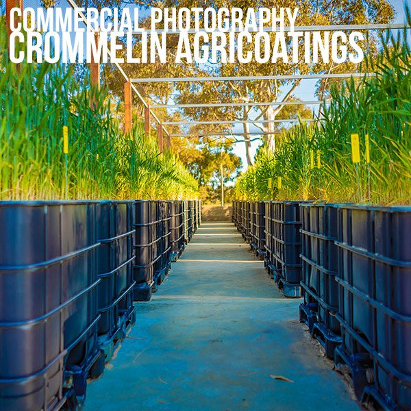 Commercial Photography Lensnation Perth Crommelin Agricoatings-lensnation