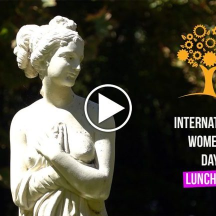 Event Video International Womens Day Luncheon