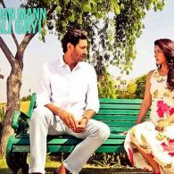 Harbhajan Mann Oh Chali Gayi Music Video