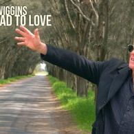 Music Video Keithy Wiggins The Road to Love