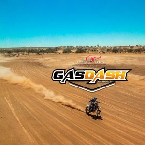 Lensnation Official Media Producer Gas Dash Off-Road Race 2021