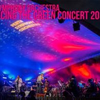 Event Photography Perth Symphony orchestra Rockingham