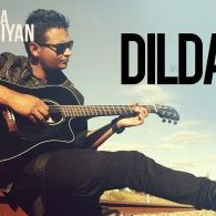 Music Video Perth R Cheema Dildariyan Punjabi