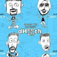 Music Video Sarthi K Dheeth